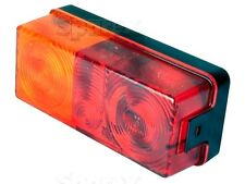 REAR LIGHT L/H FITS CASE IH 585XL 685XL 785XL 885XL 844XL 595XL 956XL SEE LIST