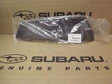 Genuine OEM Subaru Legacy Left Front Fog Light Bezel 2010 - 2012 (57731AJ22A)
