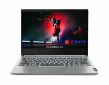 """Lenovo ThinkBook 13s 13.3"""" (512GB SSD, Intel Core i5 8th Gen. 3.90 GHz, 8GB) Laptop - Mineral Grey - 20R9007DAU"""
