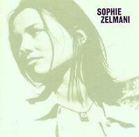 Sophie Zelmani von Sophie Zelmani | CD | Zustand gut