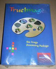 Atari 520 1040 ST STE Mega TT 030 Computer True Image processing Software HiSoft