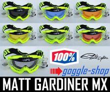Gorros, gorras y bandanas de ciclismo amarillo 100%