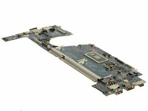 Brand New Genuine Dell Latitude 7300 i5 1.6GHz Quad Core Motherboard P/N:9XFPT