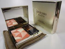 Cle de Peau Beaute Luminizing Face Enhancer 15 Golden Apricot .35 Oz NIB