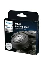 Philips SH98/72 Shaving Heads Replacement Unit SH98/72