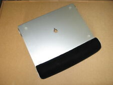 Laptop Computer Lap Stand 15 Inch