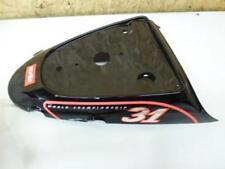 Unghia monoposto scooter Aprilia 50 SR 1997 - 2000 AP8239744 Nuovo