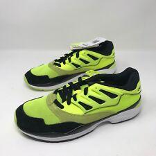 New Men Adidas Torsion Allegra X Q20344 US size 9.5