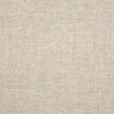 Sunbrella® Indoor / Outdoor Upholstery Fabric - Platform Cloud #42091-0011