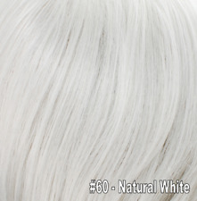"""MENS MONOFILAMENT HAND TIED MALE WIG TOUPEE 6"""" X 9"""" BASE HAIRPIECE LAYER LOOK"""