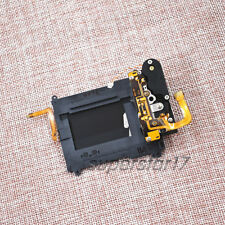 D750 Shutter Blade Assembly Replacement Repair Part For Nikon From US