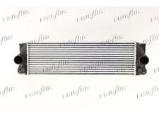 Ladeluftkühler Mercedes Sprinter, VW Crafter 30-35,Crafter 30-50,  9065010101