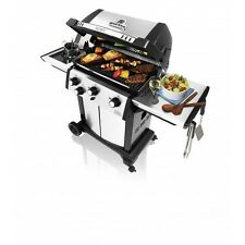 Broil King Gas Grill Signet 390