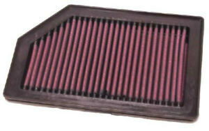 K&N Air Filter - 33-2211 (Interchangeable with A1427) FOR SOME TOYOTA ECHO YARIS