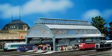Faller 120199 Bahnsteighalle #NEU in OVP##