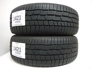 2 x 215/60 R16 99H XL M+S Continental ContiWintercontact ts830 p