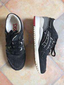 Asics Gel-Lyte III Sneaker Shoe