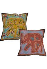 "Handmade 16x16"" Size Decorative Cushions"
