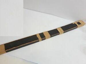 antiker großer Rechenschieber Nestler Rietz Nr. 24 R L 58 cm lang