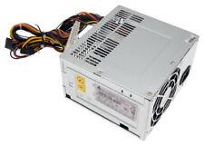 Original Acer Netzteil / POWER SUPPLY 250W Aspire M5641 Serie