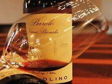 1 magnum da 1,5 LT BOX LEGNO  BAROLO DOCG VIGNA RIONDA RISERVA 2012 MASSOLINO