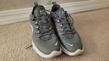 New listing Men's Nike Air Max Running Shoes Size 10