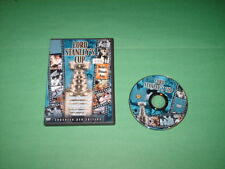 Lord Stanley's Cup: Hockey's Ultimate Prize (DVD, 2003)