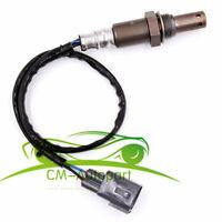 New O2 Oxygen Sensor 89465-13030 For Toyota Matrix Isis Wish Voltz 1.8L 1ZZ-FE