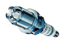 4 x Bosch Bujías Super 4 se ajusta VOLKSWAGEN GOLF MKIV 97-06 1.4 1.6 1.8 2.0