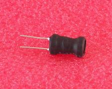 Bobine / Antenne  125Khz rfid rftag 10mm a Saldare