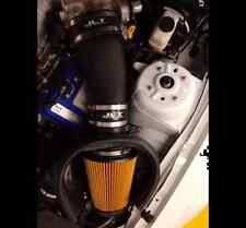 2010 2011 2012 2013 2014 Shelby GT500 JLT Induction Kit Cold Air NO TUNE NEEDED