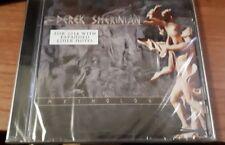 DEREK SHERINIAN - MYTHOLOGY - CD SIGILLATO (SEALED)