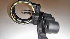 3 PIN  COMPOUND BOW SIGHT