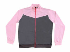 Abbigliamento sportivo top per bambini dai 2 ai 16 anni poliestere