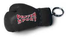 Paffen Sport KEY Mini-Boxhandschuhe als Schlüsselanhänger, Boxen, Kickboxen, MMA
