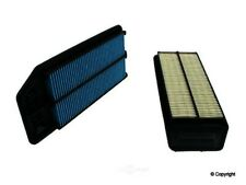 Genuine Air Filter fits 2007-2008 Acura TSX  WD EXPRESS