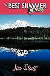 The Best Summer - Ubetch by Jim Stout (2009, Paperback)