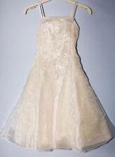 Princess Chiffon Dresses (2-16 Years) for Girls