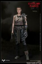 1/6 VTS Toys VM-020 Wasteland Ranger The Road to Hell Furiosa Figure VM020 DAM