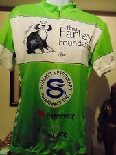 Primal Lynn Johnston For Better or Worse Ride for Farley Women's cycling jersey