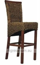 Timber Kitchen Chairs