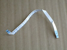 Sony KDL-32R400A Ribbon Cable 2