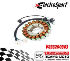 Hyosung Gt 250 2006 - 2013 Stator Electrosport Magnet Flywheel ESG218