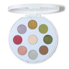 Avon Iconic Avon Eye Palette