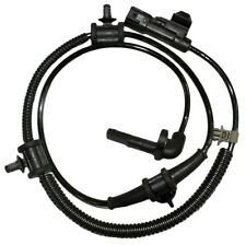 FOR CHEVROLET CRUZE J300 ORLANDO J309 09-ON FRONT ABS WHEEL SPEED SENSOR