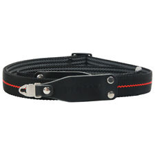 Neck Shoulder Strap Belt For Pentax 67II P645 P67 645N2 645N 6X7 Camera With Lug