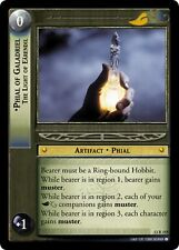 LOTR TCG Phial of Galadriel The Light of Earendil 13R155 Bloodlines MINT