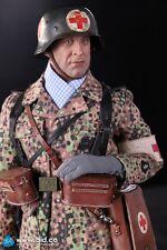 DID Peter, German Medic, new item