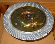 NOS 1984-86 Jeep Cherokee 6 Cylinder Mopar Fan Clutch