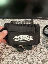 Profile Design Triathlon Bento Storage Box